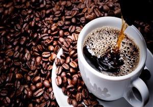 لا تتناولها في الصباح.. القهوة تزيد معاناتك مع الصداع وحرقة المعدة