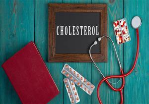 منها الانقطاع عن الدواء.. 9 أخطاء تمنع خفض الكوليسترول في الدم