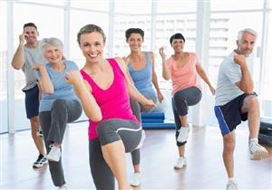 قد تسبب قطع الأربطة.. متى تضر الرياضة مفصل الركبة؟
