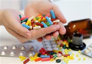 تسبب مضاعفات صحية..تعرف على خطورة الأدوية المهربة والمغشوشة
