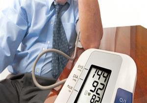 طريقة جديدة للسيطرة على ارتفاع ضغط الدم