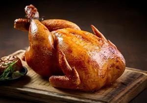 فوائد متعددة لصدور وأوراك الدجاج.. أيهما أفضل لصحتك؟