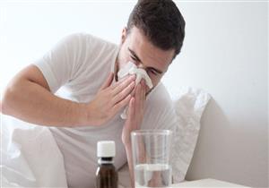5 إرشادات احرص عليها لتجنب الإصابة بنزلات الإنفلونزا