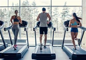 تناسب مرضى القلب.. إليك فوائد التمارين المتقطعة منخفضة الكثافة