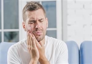 منها تنظيف الأسنان.. 7 نصائح احرص عليها للتغلب على نزيف اللثة