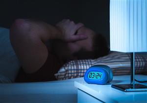 لمرضى السكري.. 6 نصائح ليلية تمنع انخفاض السكر أثناء النوم