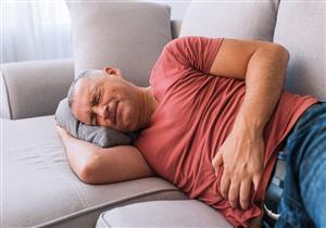 منها رائحة النفس.. 7 أعراض تدل على وجود سموم في جسمك (صور)