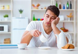 توجه للطبيب فورًا.. 6 علامات تدل على ارتباط تعبك بمرض خطير