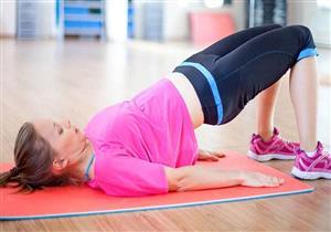 أسباب عديدة وراء ضعف عضلات الحوض.. كيف تساهم تمارين الكيجل في تقويتها؟