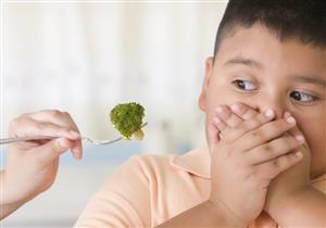 السر في الأمعاء.. اكتشاف سبب جديد لبدانة الأطفال بخلاف الطعام
