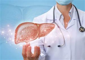 تؤثر عليك.. أفضل وأسوأ الأطعمة لصحة الكبد