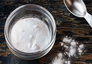 مضاد للحموضة.. 7 فوائد لاتعرفها لصودا الخبز