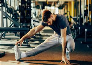 للرياضيين.. إليك فوائد تمارين الإحماء ومخاطر عدم ممارستها على العضلات