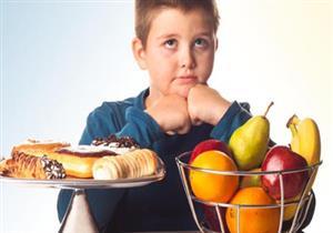 رجيم الأطفال.. 9 نصائح لمساعدة طفلِك على فقدان وزنه الزائد
