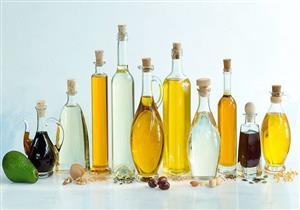 الزيتون في المقدمة.. تعرف على أفضل وأسوأ الزيوت لصحتك