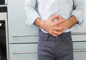 التجلط المعوي قد يؤدي للوفاة.. إليك أسباب إقفار الأمعاء وطرق علاجه