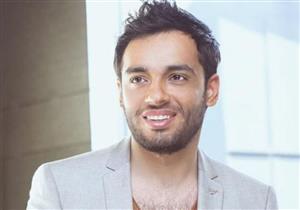 بعد إصابة رامي  جمال به.. هل البهاق مرض يصعب علاجه؟