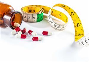 """أبرزها """"لبان برنر"""".. إليك أشهر 8 أدوية للتخسيس بالصيدليات (صور)"""