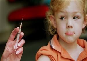 12 تطعيم يجب أن يحصل طفلِك عليها بعد الولادة