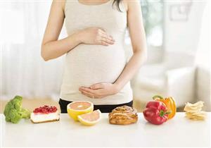 الأدوية ممنوعة.. طبيب يشرح طرق علاج جرثومة المعدة لدى الحوامل