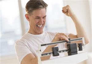 فكر أكثر تخسر وزنك أسرع .. رجيم جديد لا يعتمد على الطعام