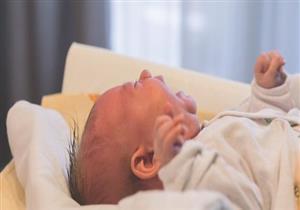 دراسة: انخفاض معدلات الإصابة بالالتهاب الرئوي بين الأطفال .. والسبب