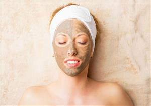 دون الحاجة لصالونات التجميل.. 7 وصفات طبيعية لتقشير البشرة (صور)