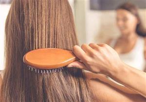 تجنبًا للجفاف والتساقط.. روشتة للوقاية من مشكلات الشعر في الشتاء