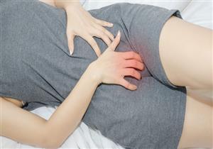 أبرزها المنظفات الشخصية.. 6 أسباب وراء الإصابة بجفاف المهبل (صور)