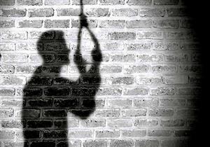 بعد واقعة سائق التوك توك.. لماذا يقدم البعض على تصوير أنفسهم أثناء الانتحار؟