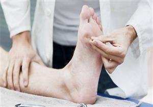 4 أسباب وراء الإصابة باعتلال الأعصاب المتعدد.. إليك أبرز أعراضه