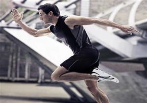 دراسة: النشاط البدني يحمي من الإصابة بالخرف مع التقدم في السن