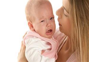 مفتاح نمو الدماغ.. دراسة تكشف فوائد الزغطة للأطفال