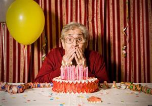 بعد دراسة مطولة.. اكتشاف الخلايا البشرية المسؤولة عن طول العمر