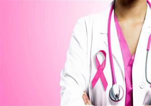 للمصابات بسرطان الثدي.. احذري تناول المكملات الغذائية