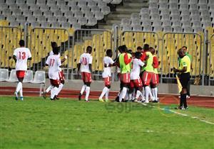 مصر ثالث المجموعة.. كينيا تتعادل مع توجو في تصفيات أمم أفريقيا