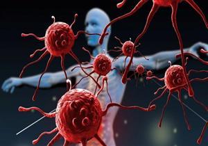 علاج بديل.. الخلايا الجذعية الأولية تحفز الجسم للقضاء على السرطان