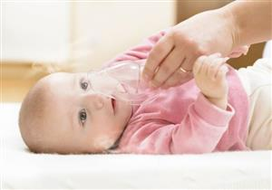 منها التطعيم ضد الإنفلونزا.. نصائح لحماية طفلكِ المصاب بالربو في الشتاء