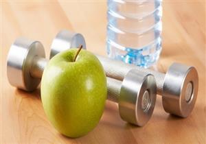 خبير تغذية يحدد الأنظمة الغذائية المناسبة للرياضيين