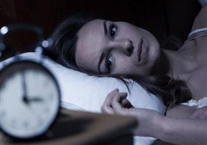 دراسة.. الأرق يزيد مخاطرالإصابة بالسكتات الدماغية