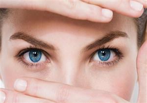 منها قلة النوم.. 5 عادات يومية تضر بصحة عينك (صور)