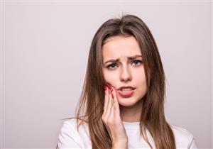 6 أمراض تكشف عنها آلام الأسنان.. من بينها السكري