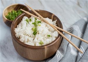 منها الأرز.. 5 أطعمة تهدد بالتسمم عند إعادة تسخينها