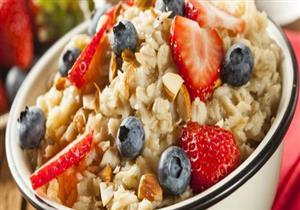 لاتزيد الوزن.. 8 أطعمة تساعد على الشعور بالشبع في الشتاء (صور)