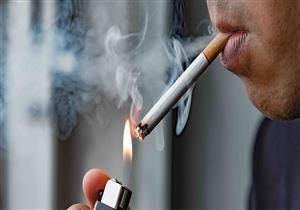 علماء: أمام المدخنين بشراهة فرصة للوقاية من سرطان الرئة حتى بعد 40 عامًا