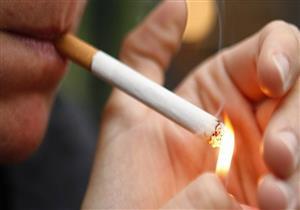 تهدد المدخنين.. كيف تكتشف الإصابة بالسُدة الرئوية؟