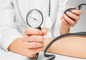 أبرزها المشي.. 5 تمارين مفيدة للسيطرة على ضغط الدم المرتفع (صور)
