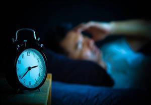 لنوم هاديء.. نصائح تساعدك على التخلص من الأرق
