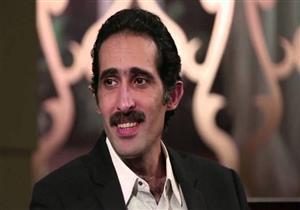 مجدي الجلاد يكتب: من قتل «دريم»..؟!