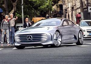 """رئيس """"دايملر"""" الجديد يحذر من تكلفة التحول إلى السيارات الكهربائية"""